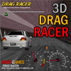 Play 3d Drag Racer