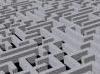 Play 3D Maze