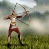 Play Archery Challenge