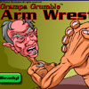 Play Arm Wrestling
