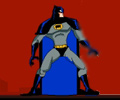 Batman The Caper
