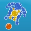 Play Bubble Tanks 2