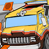 Play Bus Racer