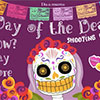 Play Day Of The Death