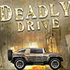 Play Deadly Drive