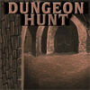 Play Dungeon Hunt