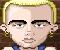 Play Eminem Mania