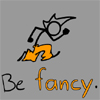 Play Fancy Pants Man