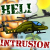 Play Heli Intrusion