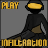 Play Infiltraion