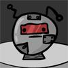 Play Jet Bot