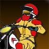 Play Lynx Bike2
