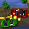 Play Mafia Driver 2