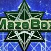 Play Maze Box