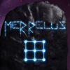 Play Merrelus