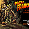 Play Pazzo Francesco  Escape From Rakoth Dun