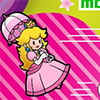 Play Peach Pitch