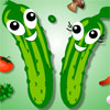 Play Pickles Mania