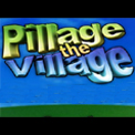 Play Pillage The Village