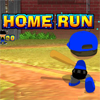 Play Pitch Hitter 2
