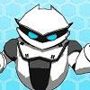 Play Robo Blast