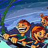 Play Roller Coaster Rush