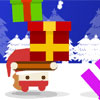 Play Santa Stacker
