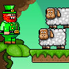 Play Shamrock Shooter