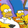 Play Simpson Quiz