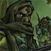 Play Sniper Master
