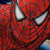 Play Spiderman 3  Rescue Mary Jane