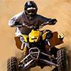 Play Stunt Bike Deluxe