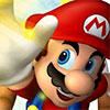 Play Super Flash Mario Bros