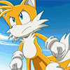 Tails Nightmare