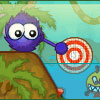 Play Tarzan Ball