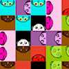 Play The Jellybeans Rainbow Quest