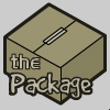 Play The Package