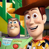 Toy Story 3 Marbelous Mission