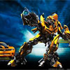 Play Transformers Stronghold