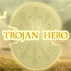 Play Trojan Hero