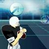 Play Virtual Reality Quarterback