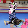 Play Wack Wrestling Challenge