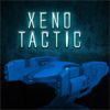 Play Xeno Tactic